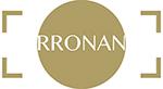 Ronan Riouallon