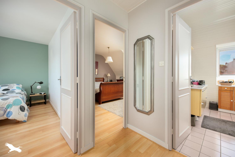 photographe-immobilier-brest-maison-guipavas-couloir